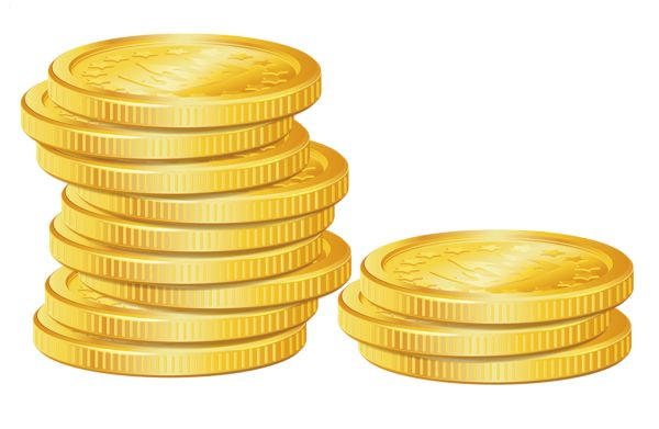 File united states one. Coins clipart coin notes