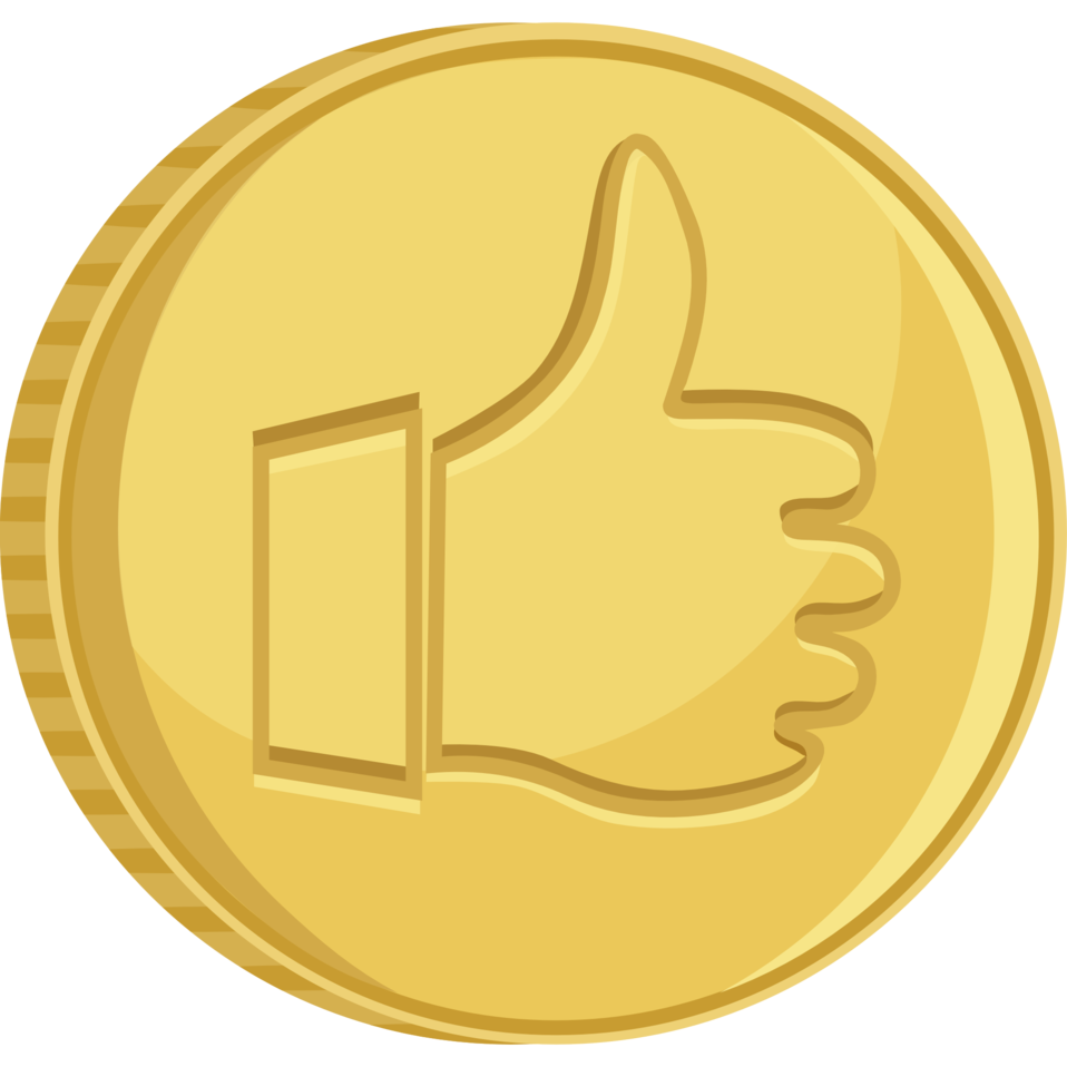 Public domain clip art. Working clipart thumbs up