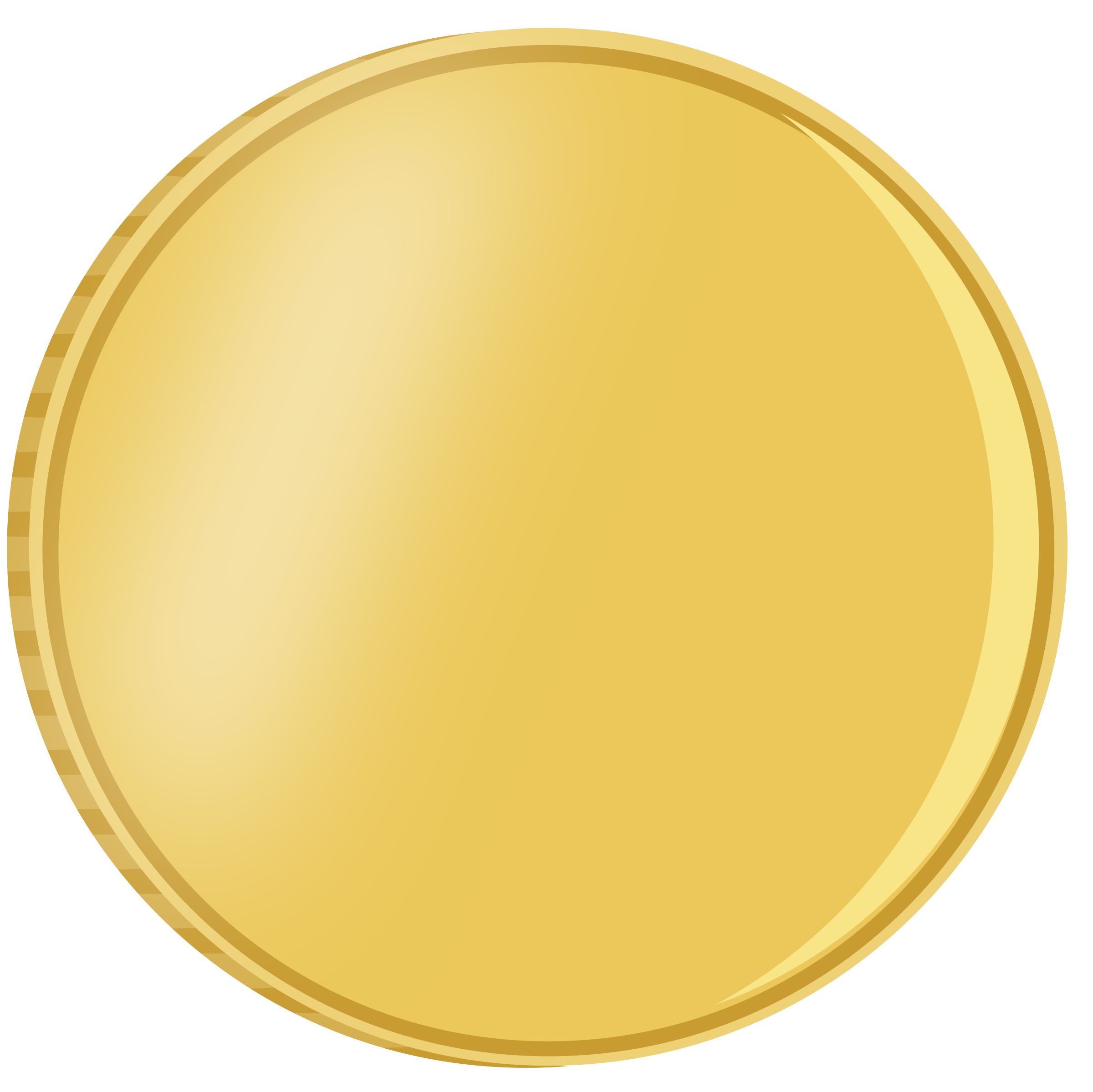 Coin clipart game gold. Spinning big image png