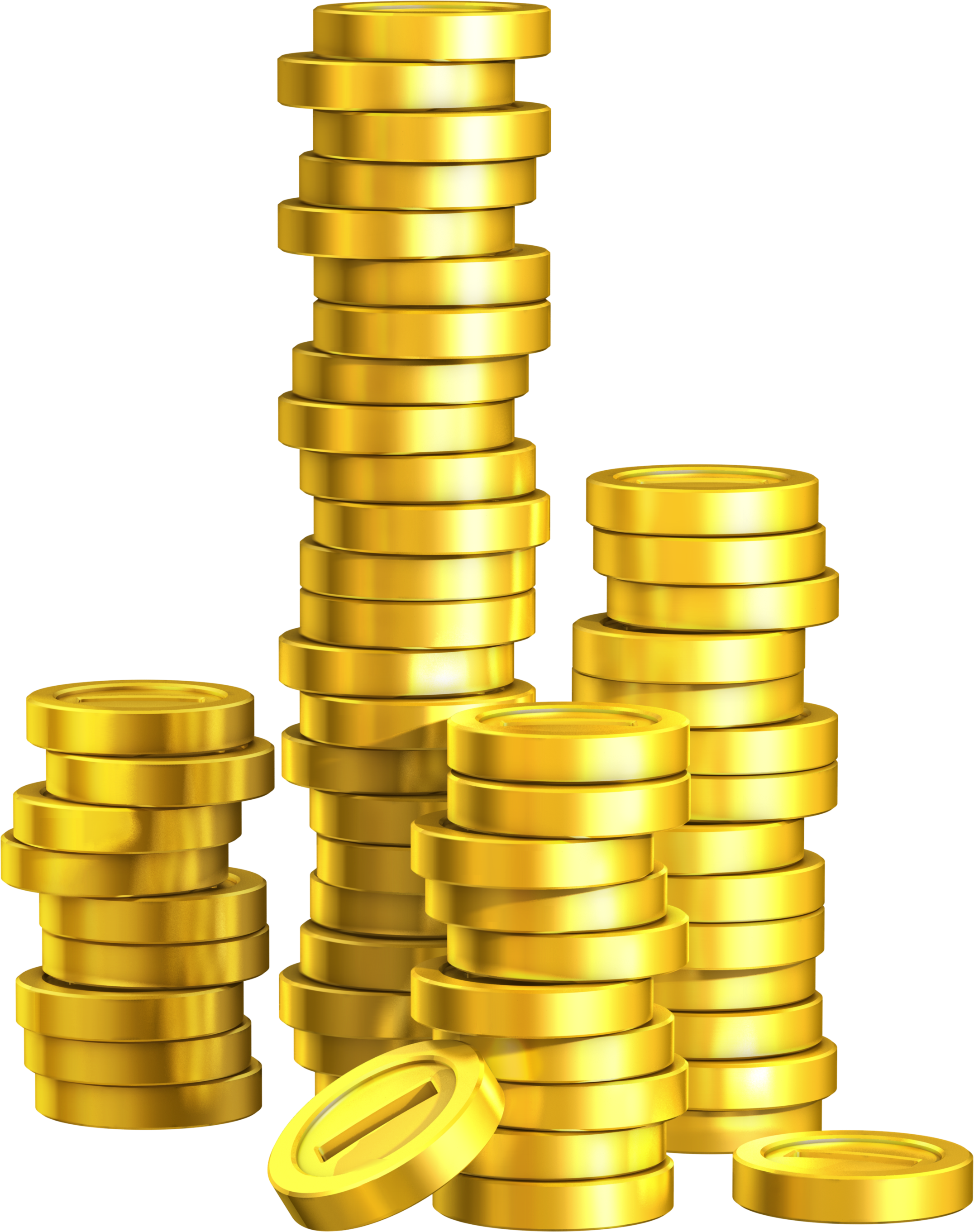 Png image purepng free. Coins clipart gold coin