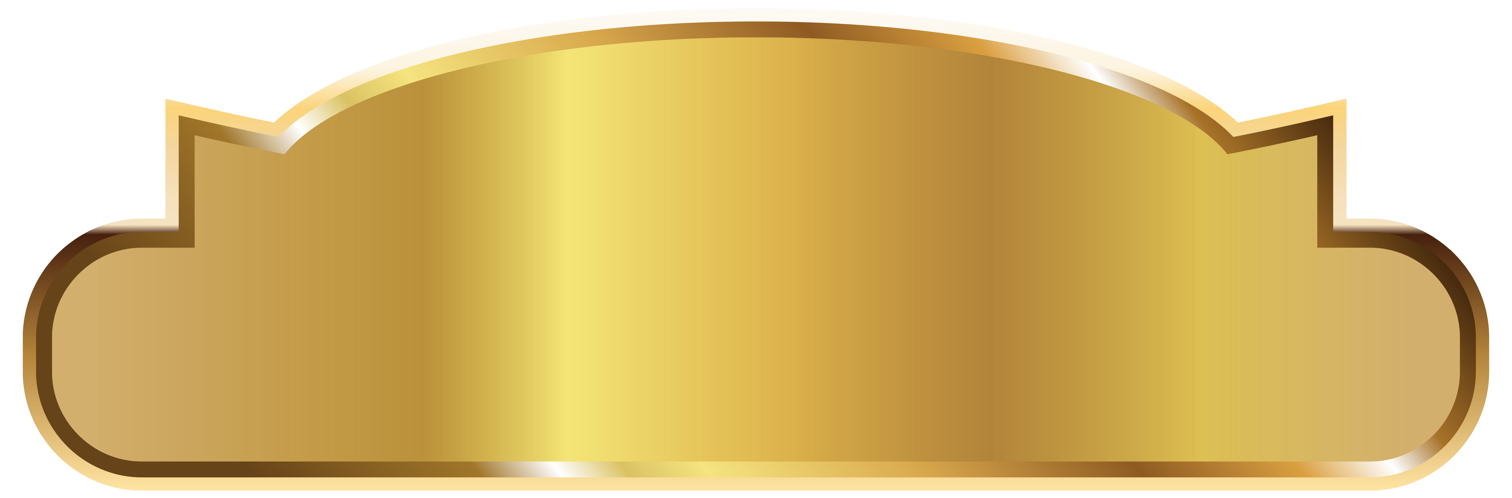 Gold clipart gold nugget. Png images free download