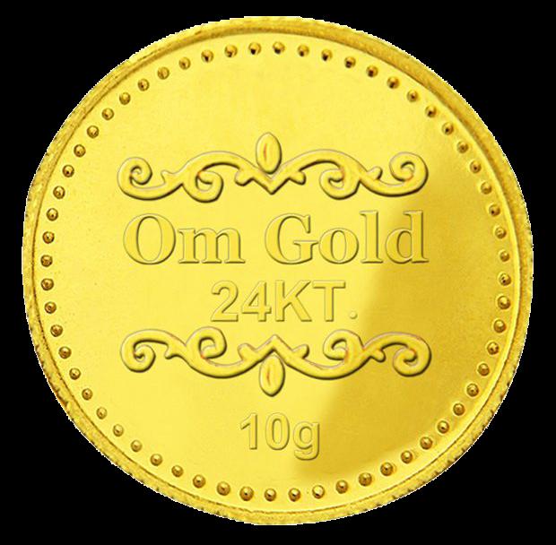 Coins clipart gold coin. Lakshmi png images transparent