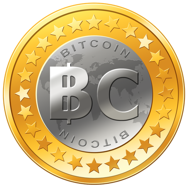 R clipart low money. How to multiply bitcoins
