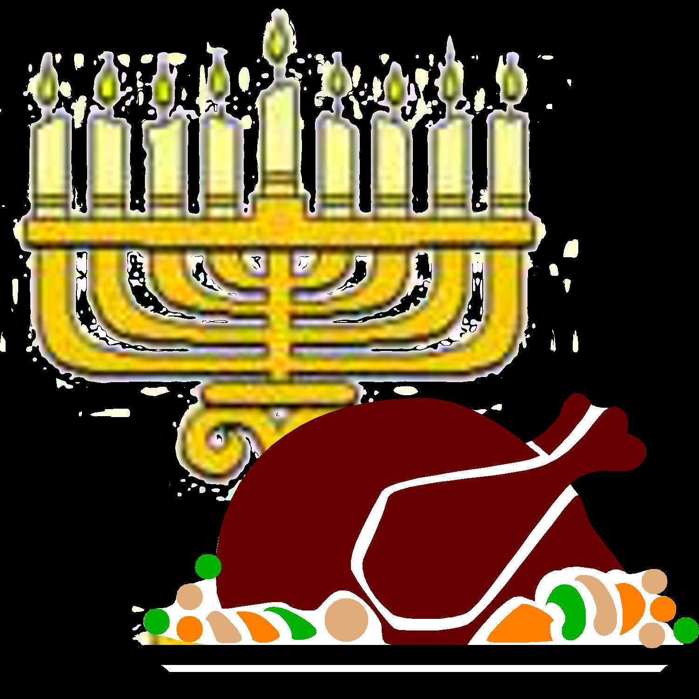Menorah clipart december holiday. Hanukkah evielieb com for