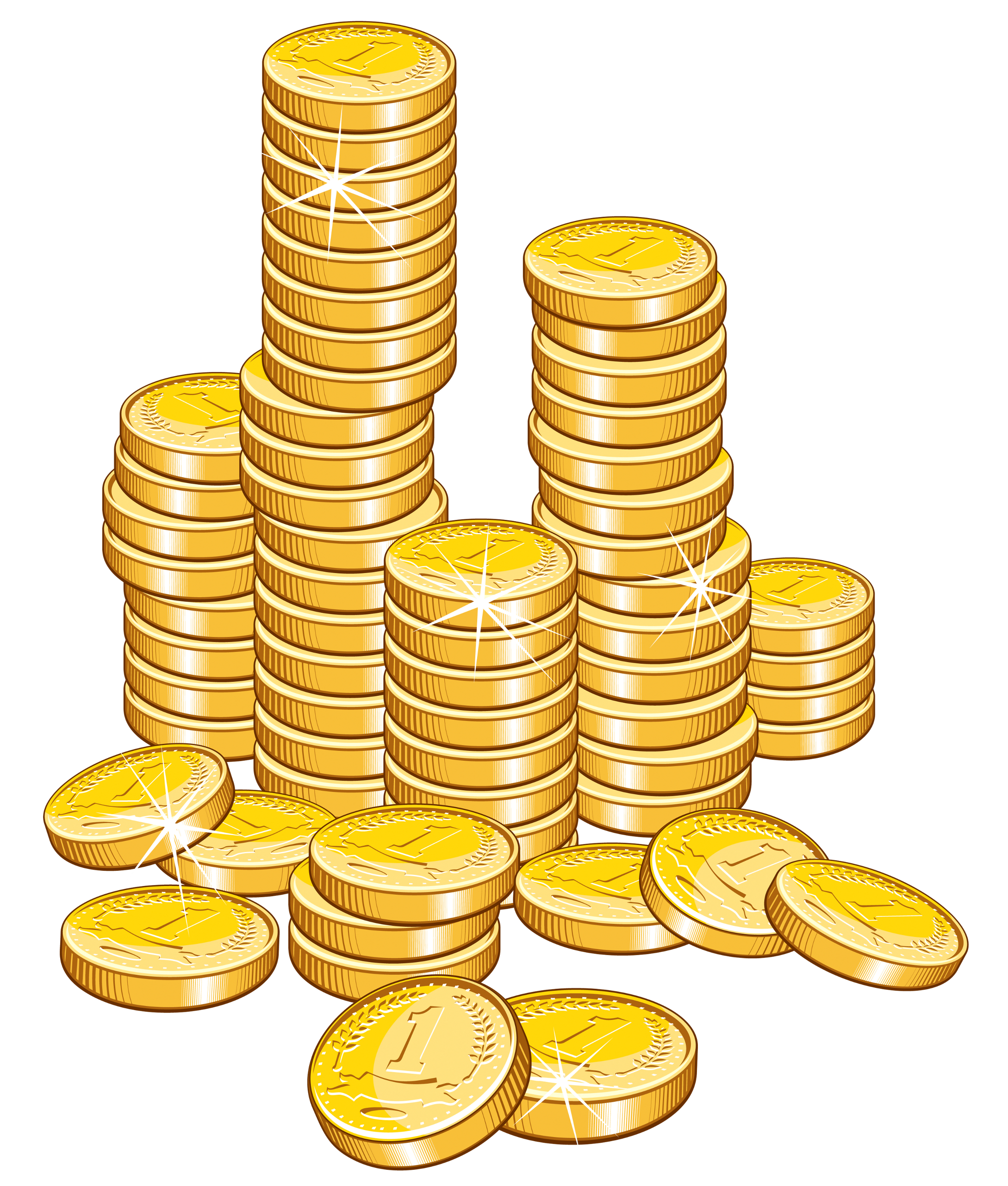 Coin clipart illustration. Mse games free online