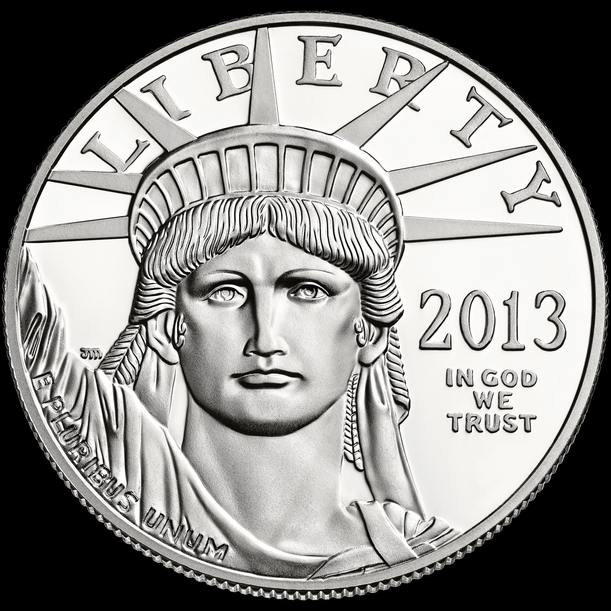 Nickel clipart canadian loonie. Precious metals gold nugget
