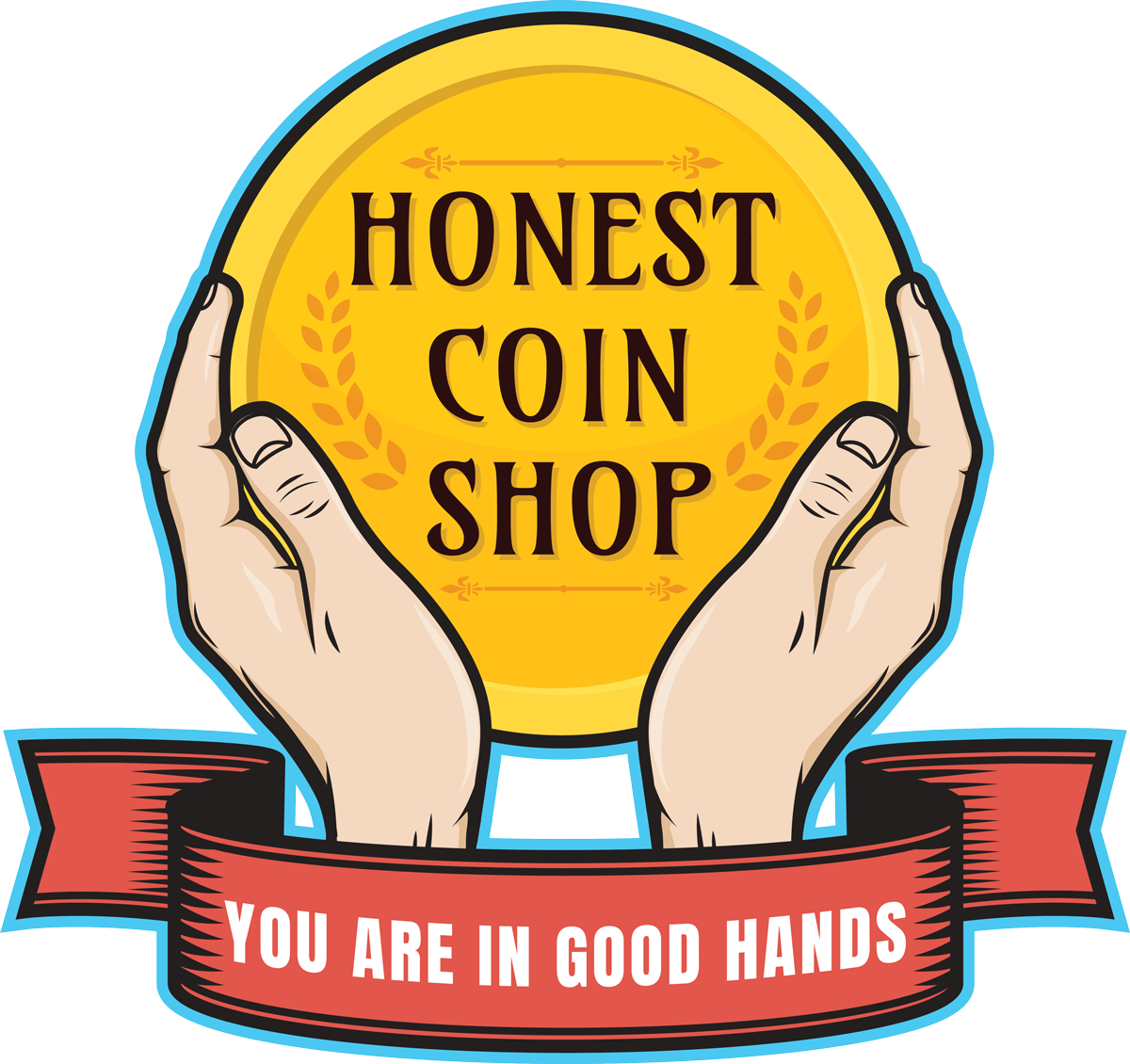 Coin clipart lucky penny. Questions and answers sell