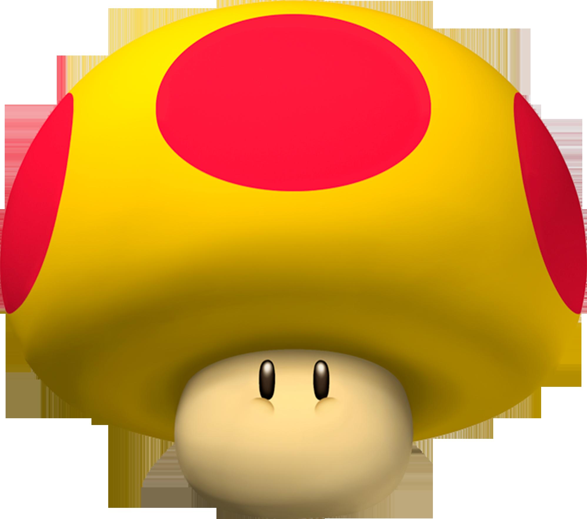 Image mega mushroom artwork. Mushrooms clipart mush
