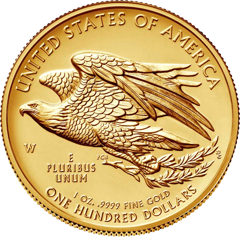 Gold png images free. Coin clipart money australian