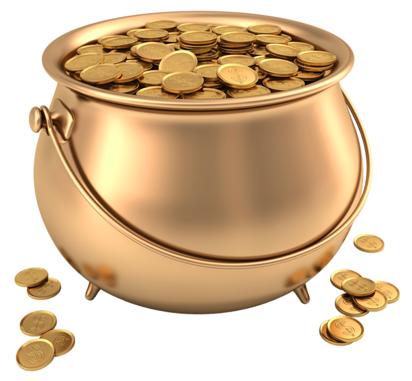 Coin clipart money australian. Coins png image pictures