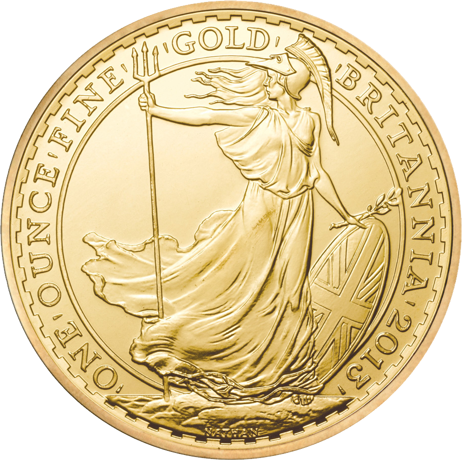 Coin clipart money australian. Gold png images free