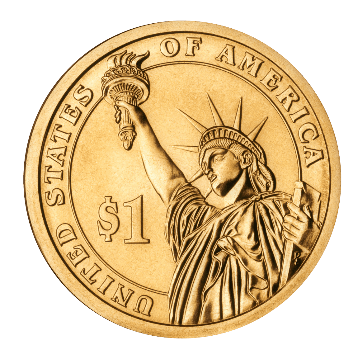 Dollar png free images. Coin clipart money australian