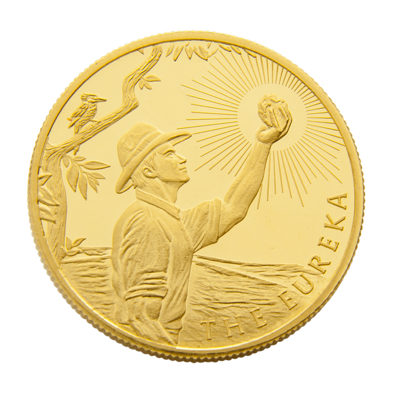 Gold png transparent free. Coin clipart money australian
