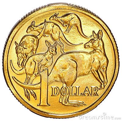 Coins . Coin clipart money australian