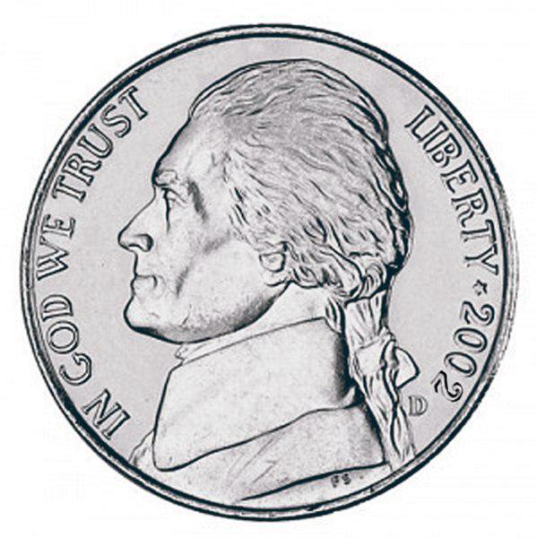 Nickel clipart transparent. Png mart