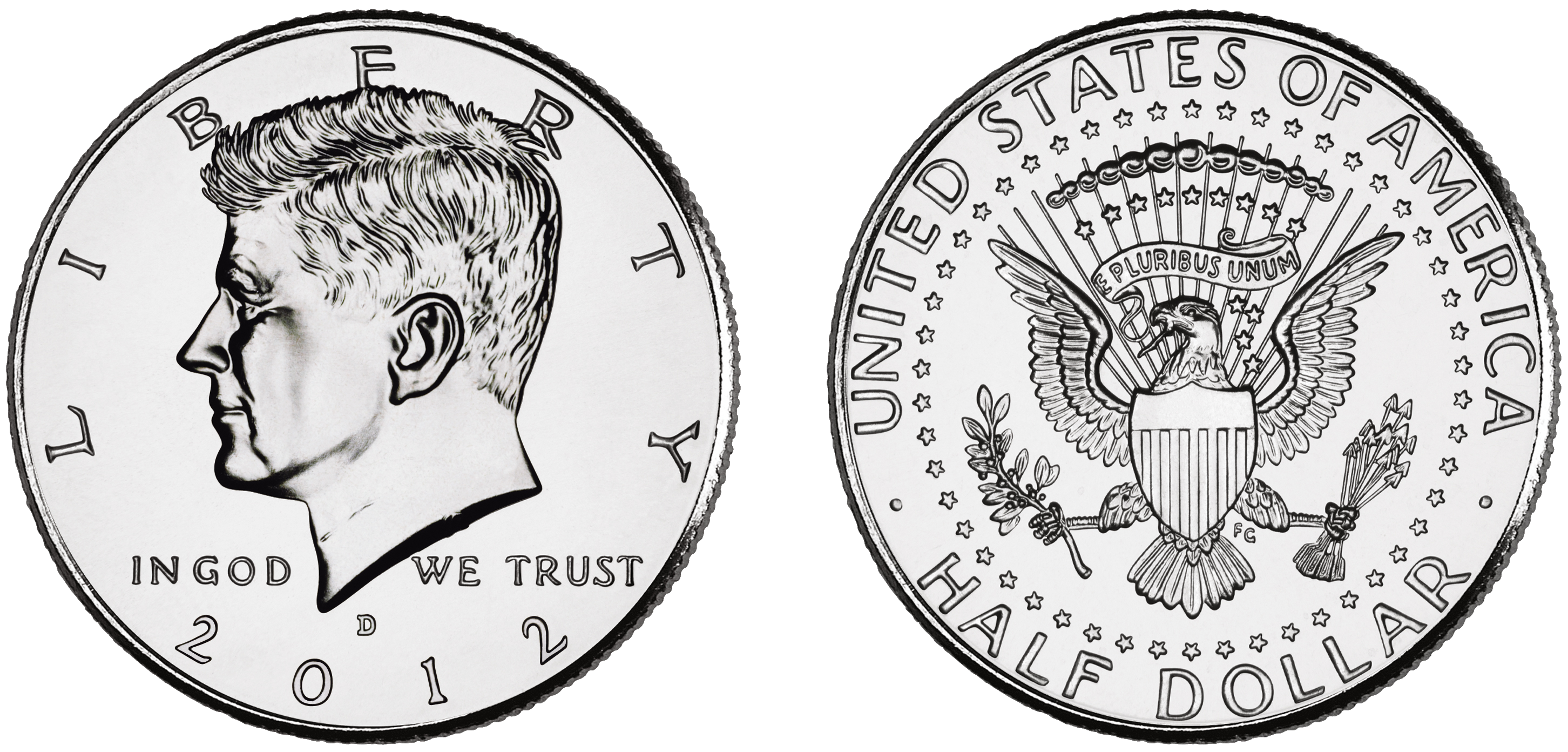 Coin clipart note. Png image