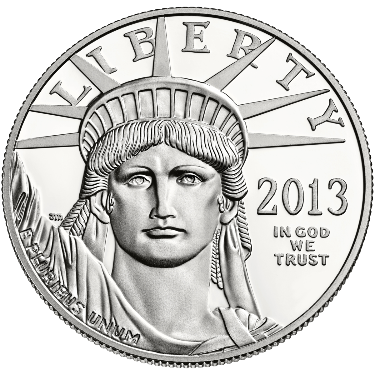 American platinum eagle wikipedia. Pennies clipart uncirculated