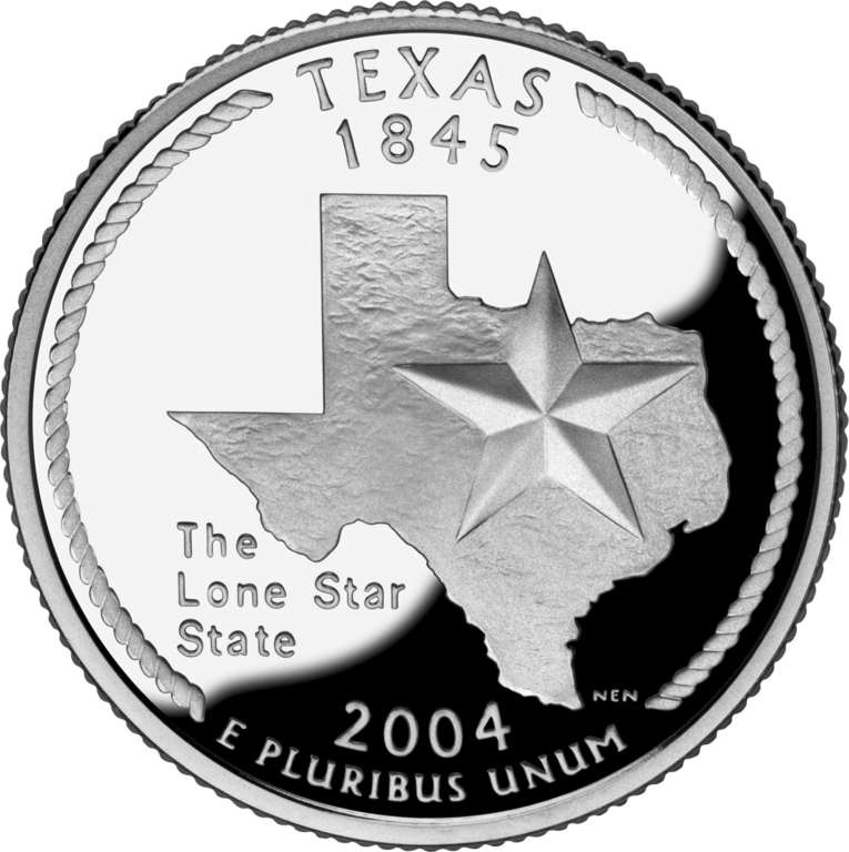 File tx proof png. Coin clipart outline