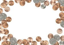Pennies clipart penny wars.  best images in