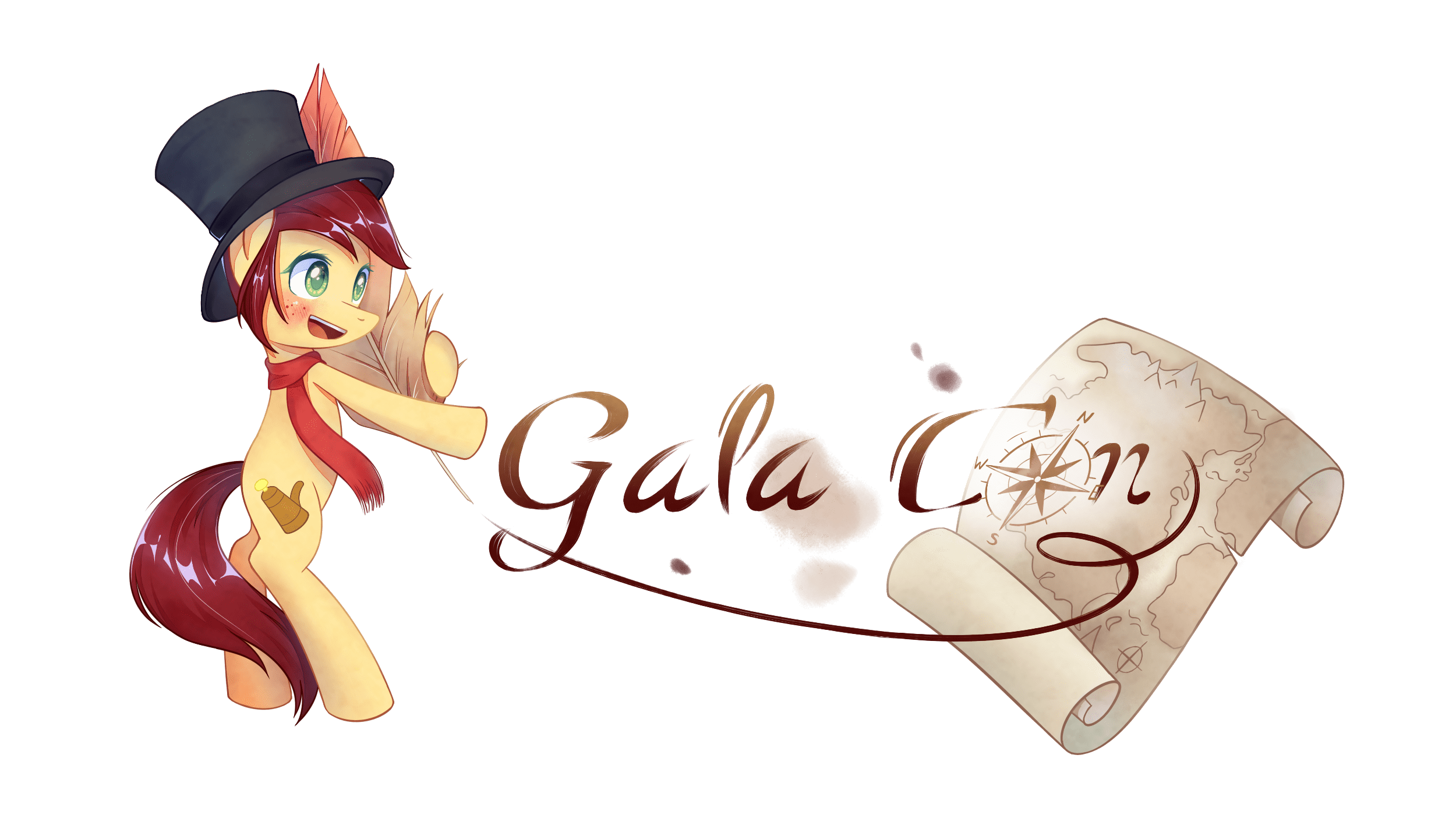 Fundraiser clipart auction chinese. Bronies for good bfg