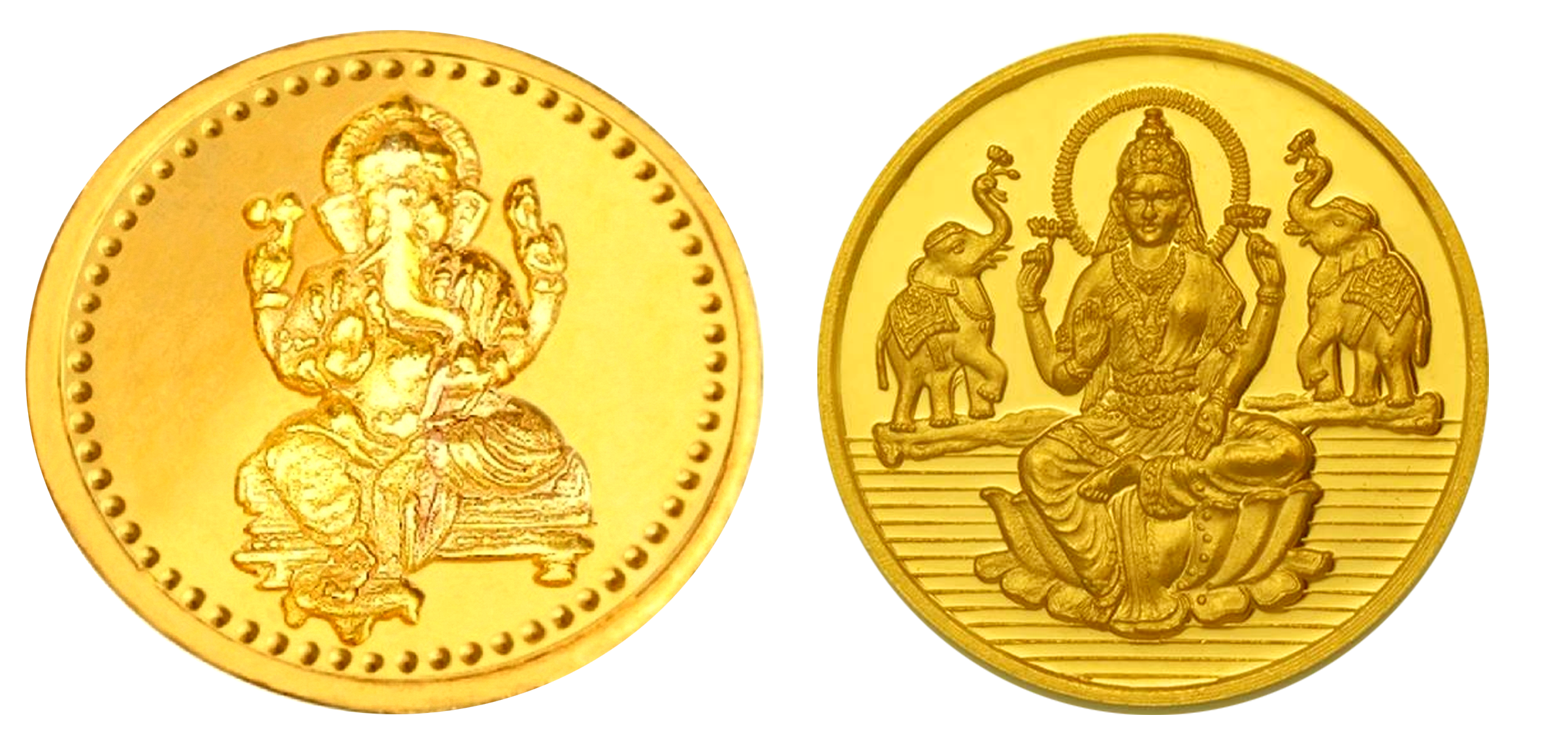 Coin clipart plain gold. Coins png hd transparent