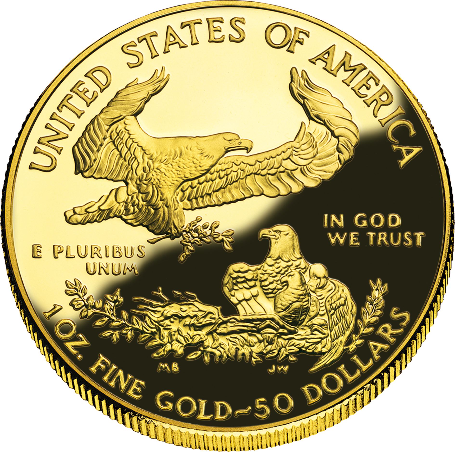 Png images free download. Coin clipart plain gold