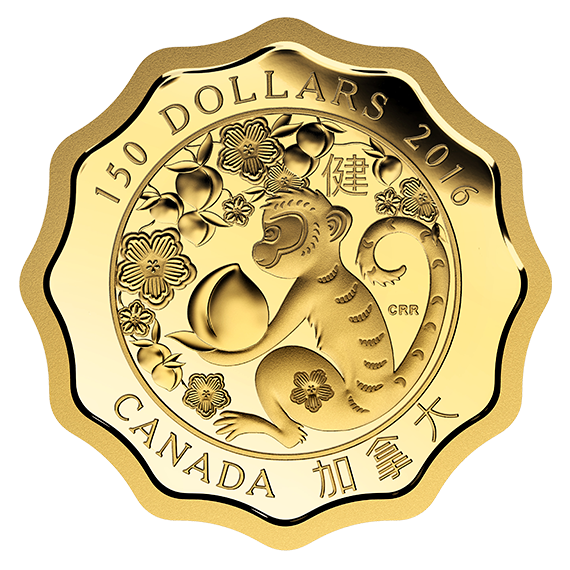 pure blessings of. Coin clipart plain gold
