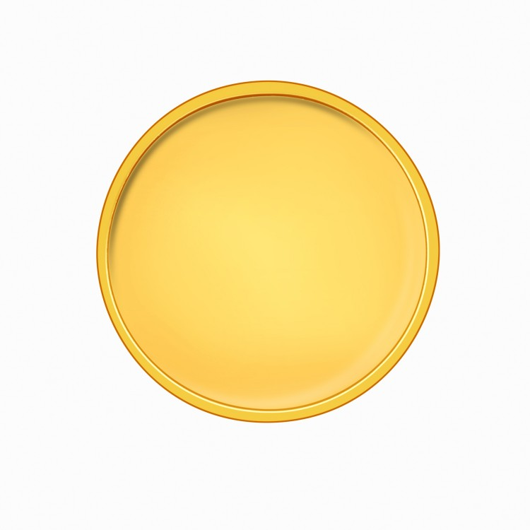 Free coins picture download. Coin clipart plain gold