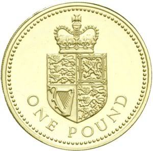 Coins clipart pound. Free coin cliparts download