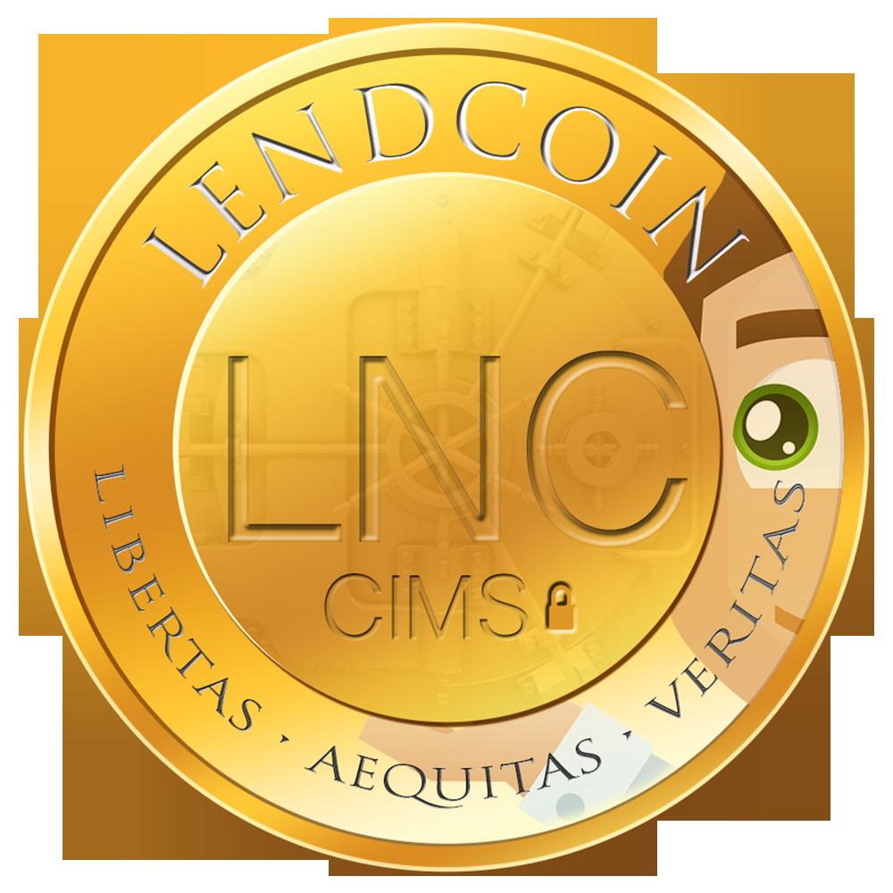 Ann lnc lendcoin cims. Coin clipart printable