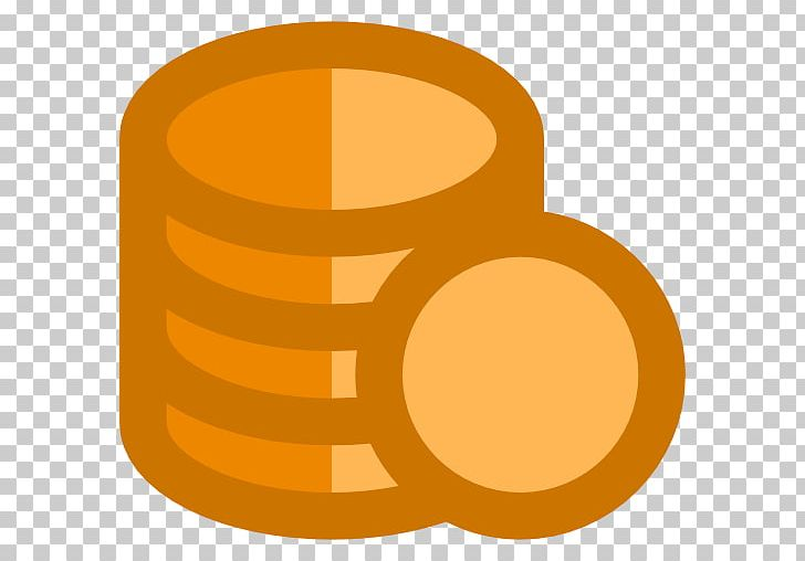 Bank money business trade. Coin clipart profit