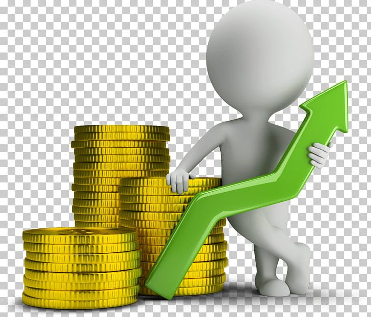 Coin clipart profit. Stock photography png d