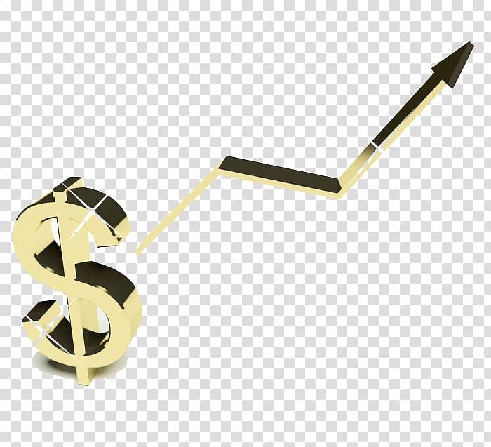 k individual retirement. Coin clipart profit