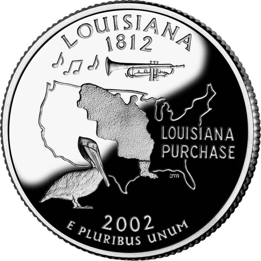 Pelican clipart symbol louisiana. Flags emblems symbols outline