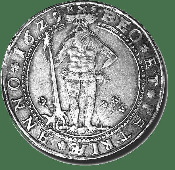 As a heraldic resource. Coins clipart peso coin