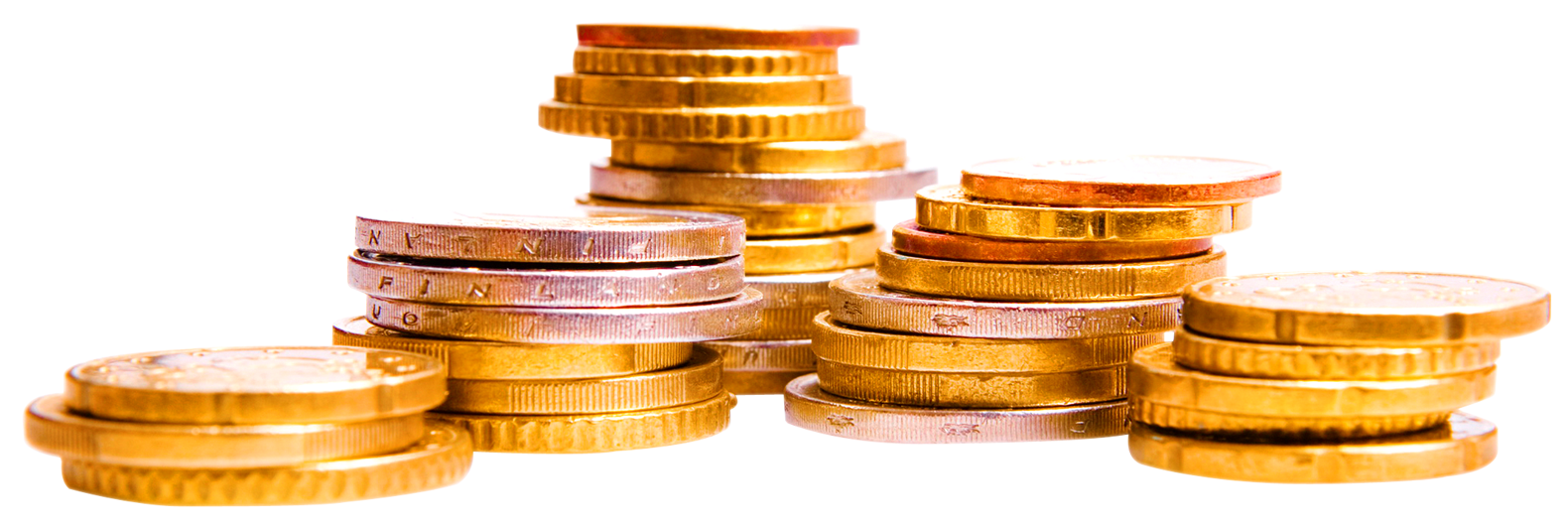 Coin clipart real gold. Png image purepng free
