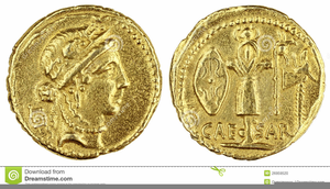 Coins free images at. Coin clipart roman coin