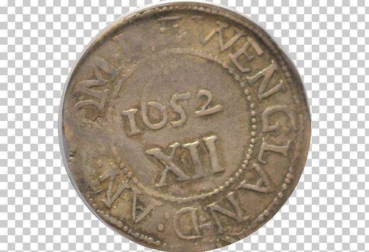 Coin clipart rupee india. British raj indian anna