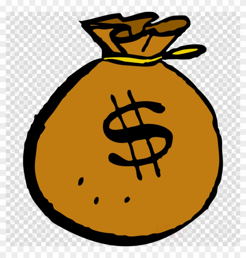 Coin clipart sack. Png image of money