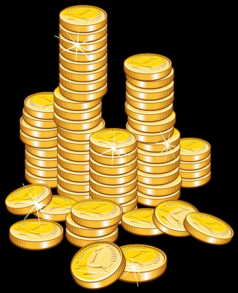Coin clipart sack. Money jokingart com