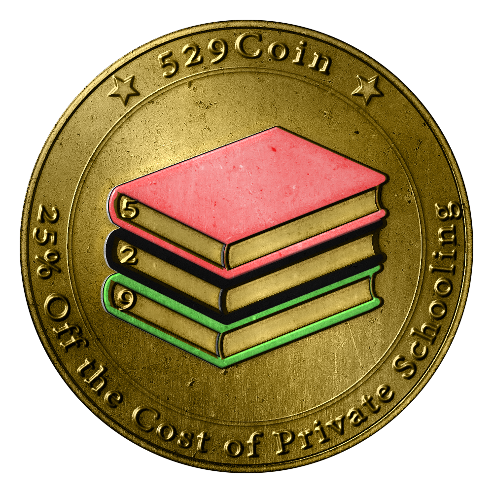 coin cryptocurrency of. Coins clipart school finance