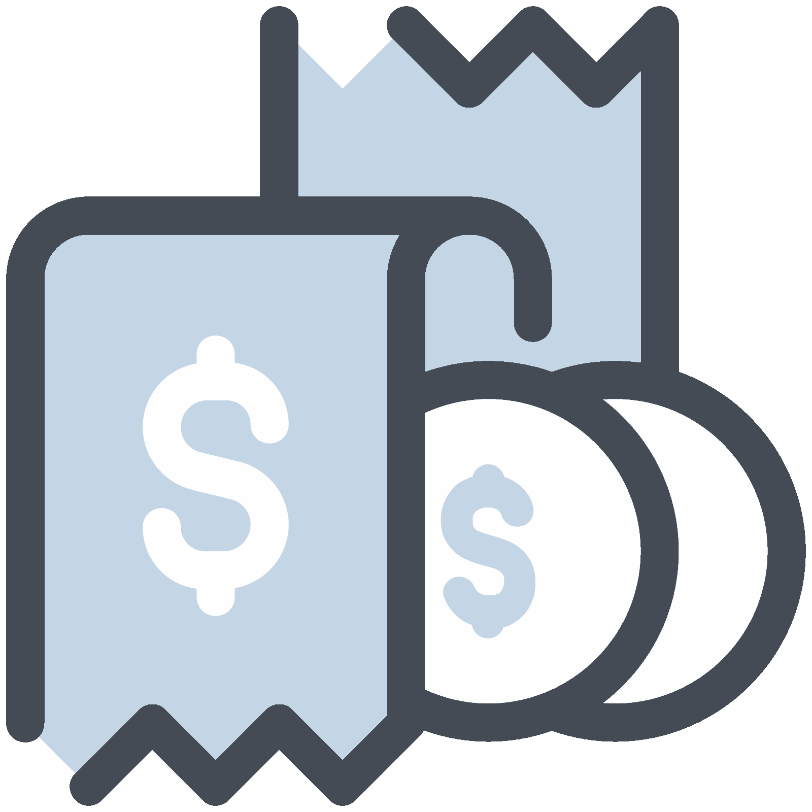 Buy for coins png. Finance clipart coin notes