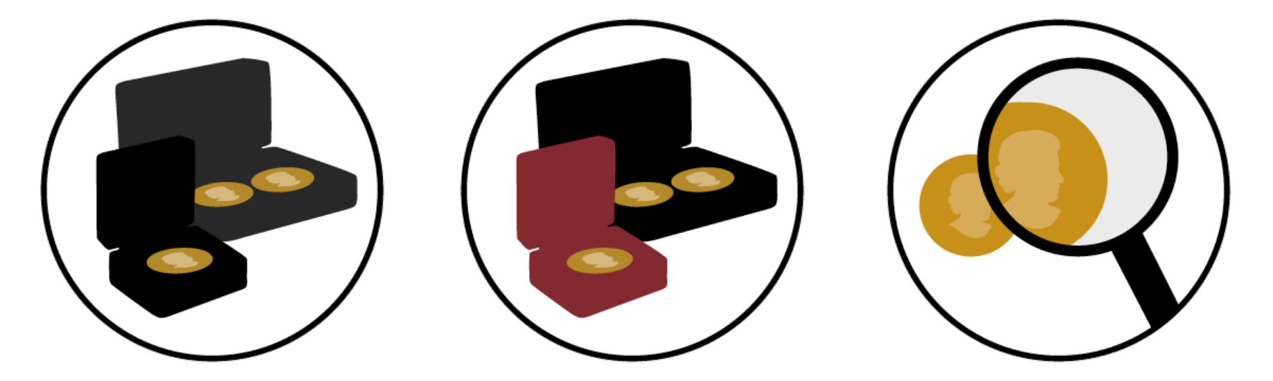 Coins clipart simple interest. Thinking of becoming a