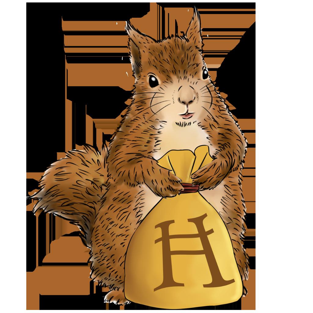 Github hodlcoin hodl build. Coin clipart spare change