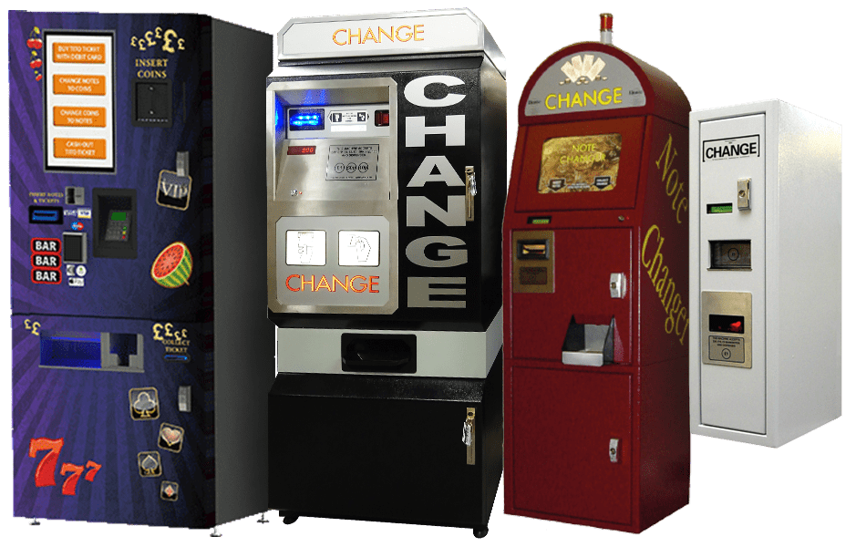 Coin note machines eurocoin. Coins clipart loose change