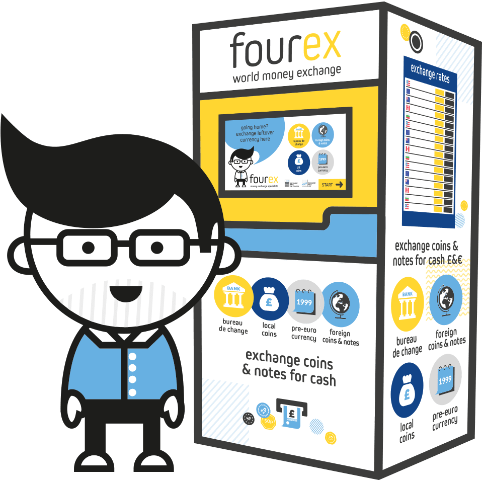 Coins clipart loose change. Home fourex exchange and