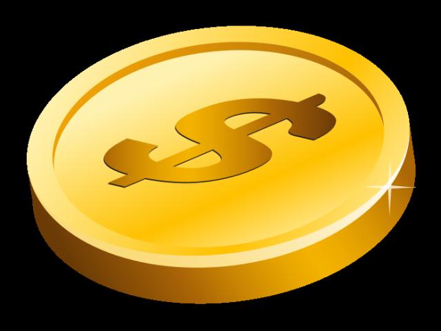 Coins free on dumielauxepices. Coin clipart teacher