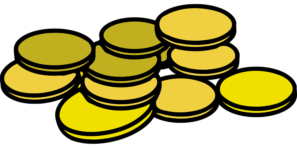Free download best on. Coin clipart teacher