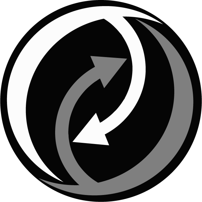 Coin clipart token. Suggested details for adding