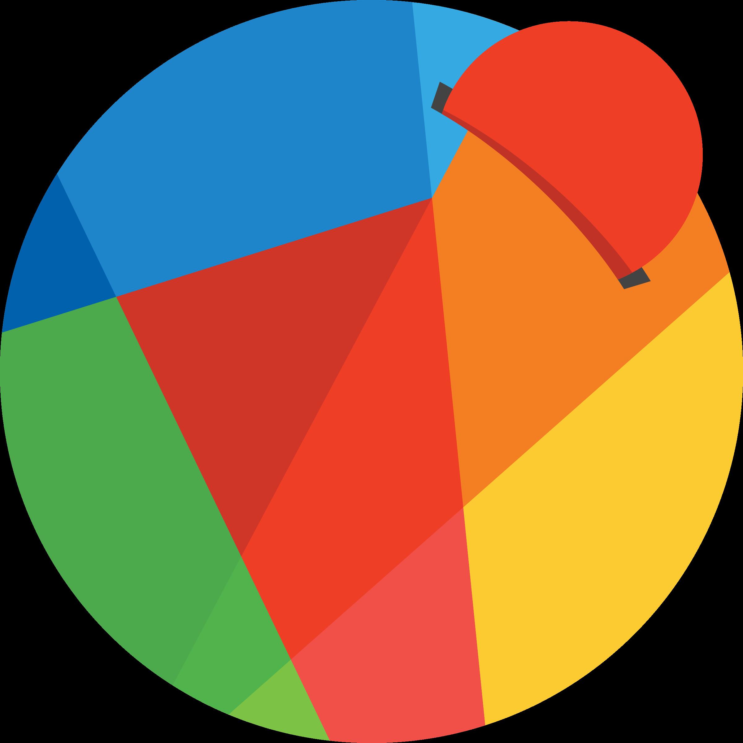 Reddcoin logo png transparent. Coin clipart vector